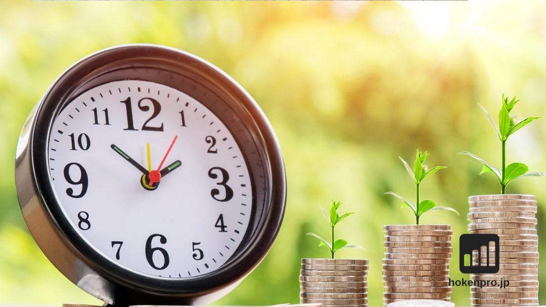 平成31年3月から介護保険料率アップ!~「見える増税」と「見えない増税」