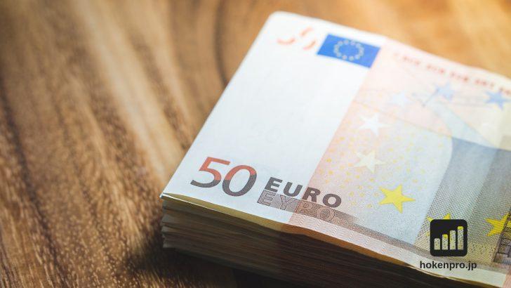 保険営業マンなら知っておきたい!法人保険における契約者貸付制度の活用法
