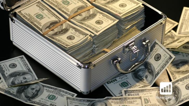 保険営業マンなら知っておきたい!「役員賞与」の意外な活用法とそのメリット