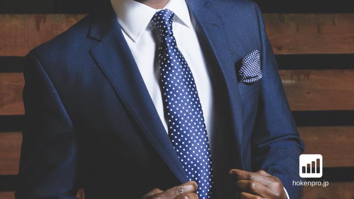 オーナー企業によくある勘定科目を切り口にして社長に法人保険を提案する方法