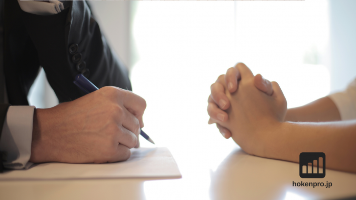 法人保険トップアプローチの秘訣②~社長へのアプローチトークの作り方