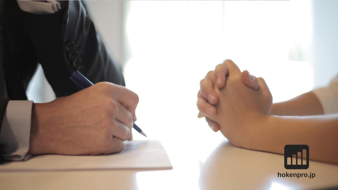 法人保険トップアプローチの秘訣②~社長へのアプローチ話法の作り方と使い方