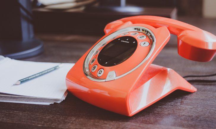 保険営業マンのための営業リストの作り方~見込企業を探す5つの方法
